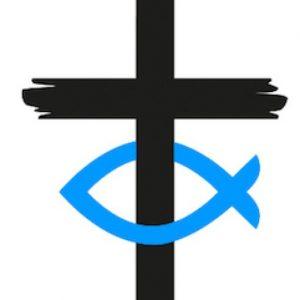 cropped-URC-icon-blue.jpg